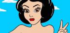 Nhân vật hoạt hình trong những siêu phẩm nổi tiếng bị ung thư vú