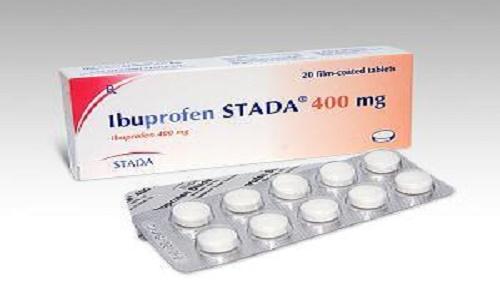những loại thuốc không nên dùng khi bị đau dạ dày