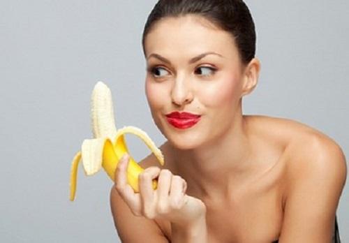 Oral sex gây ung thư vòm họng