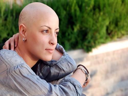 phòng ngừa ung thư bằng mướp đắng
