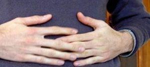 phòng tránh bệnh viêm đại tràng co thắt