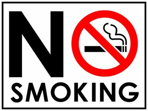 Bỏ hút thuốc lá để phòng tránh ung thư phổi
