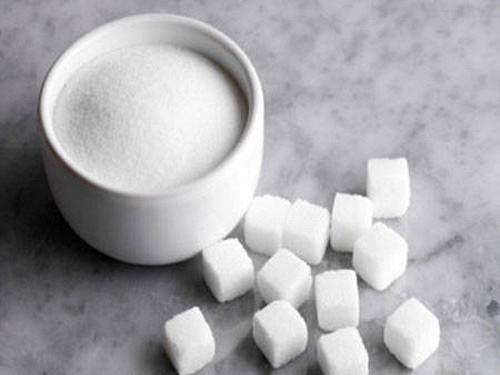 Chế độ ăn nhiều các carbohydrate - nguyên nhân trực tiếp gây ung thư phổi