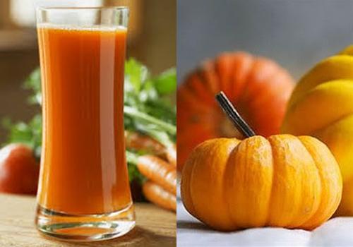 rau tốt cho người đau dạ dày