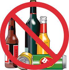 Rượu bia gây ung thư gan