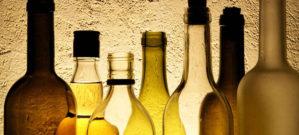 Rượu bia làm tăng nguy cơ ung thư như ung thư miệng, ung thư gan