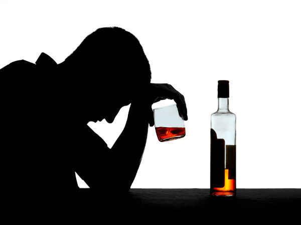Rượu khiến chuyên gia ung thư lo ngại vì tác hại của nó rất đáng sợ