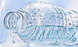 Nước sôi để nguội quá 3 ngày gây ung thư