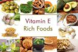 vitamin ngăn ngừa ung thư