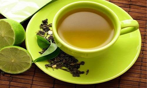 Hãy uống trà xanh mỗi ngày để giảm nguy cơ mắc bệnh ung thư amidan