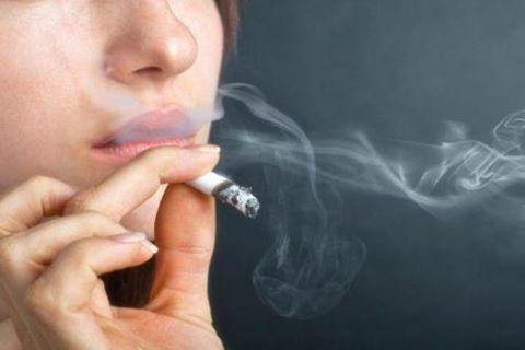 Hút thuốc lá gây nên căn bệnh ung thư dạ dày