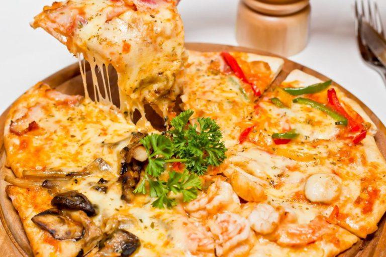 Đồ ăn chứa chất béo không bãonhanh nguyên nhân dẫn gây ung thư vú