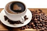 cafe giảm nguy cơ ung thư