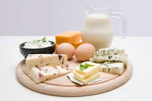 thực phẩm nên và không nên ăn khi bị đau dạ dày