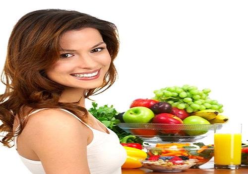 thực phẩm nên và không nên ăn khi bị viêm đại tràng