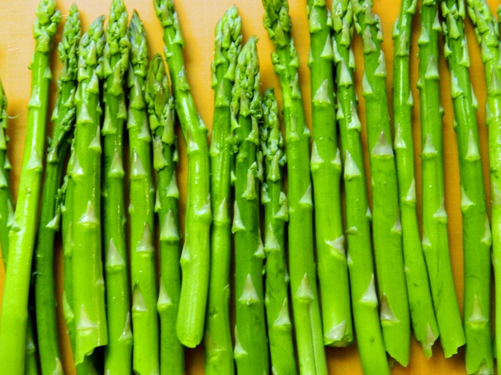 thực phẩm ngừa bệnh ung thư