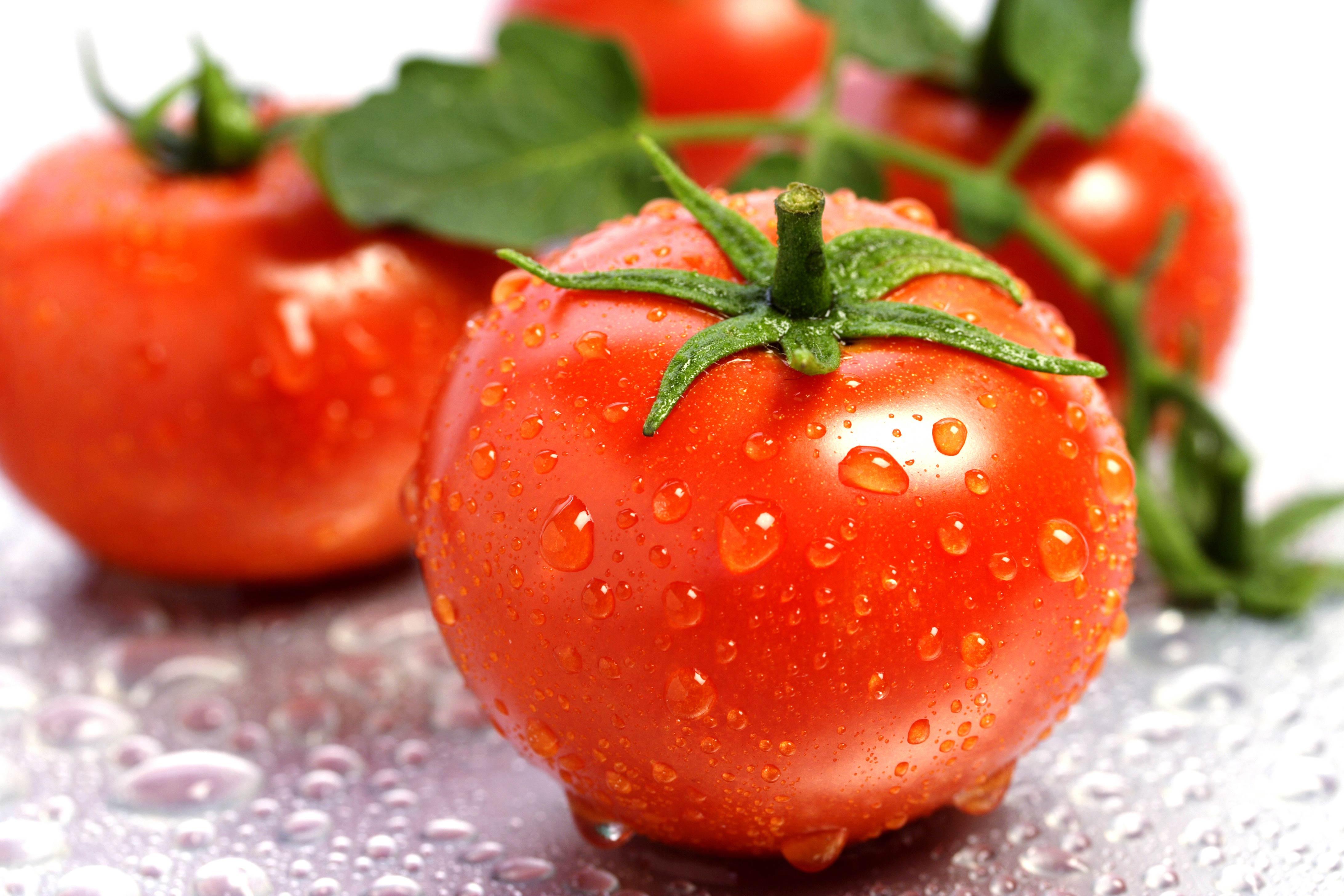 Thực phẩm phóng tránh ung thư