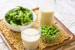 thực phẩm tốt cho bệnh ung thư vú