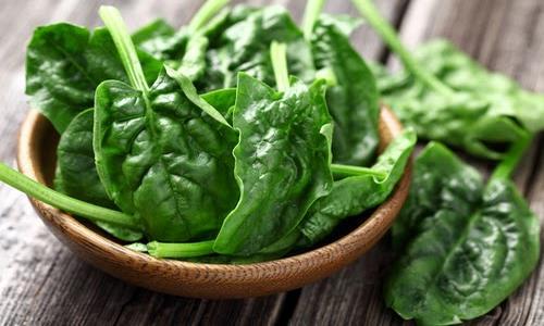 thực phẩm tốt cho người đau dạ dày