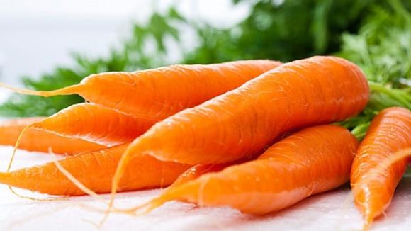 thực phẩm tốt cho ung thư vú