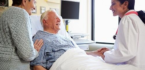 Ung thư thực quản sống được bao lâu