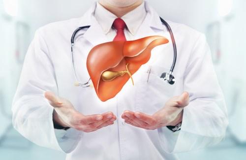 Nghiên cứu thành công thuốc điều trị ung thư gan