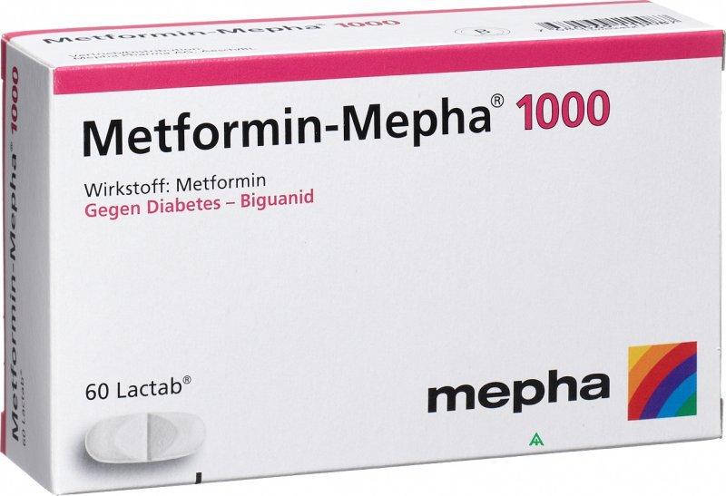thuốc hỗ trợ điều trị ung thư tuyến tụy