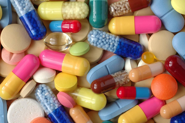 Tiềm ẩn nguy cơ do dùng thuốc nội tiết không đúng cách