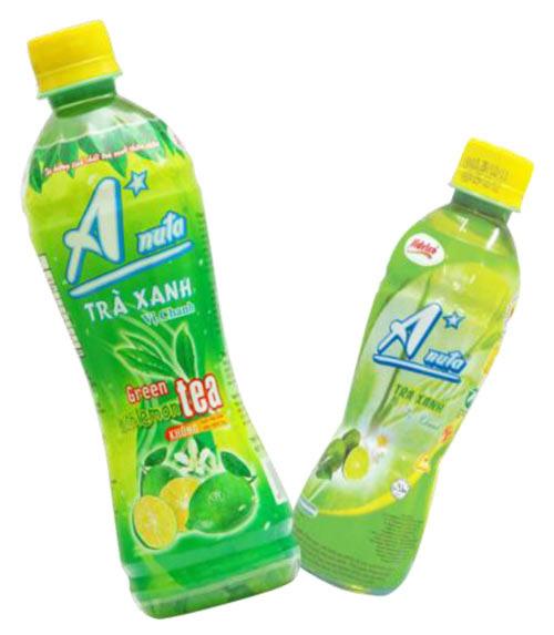 trà xanh ngừa ung thư