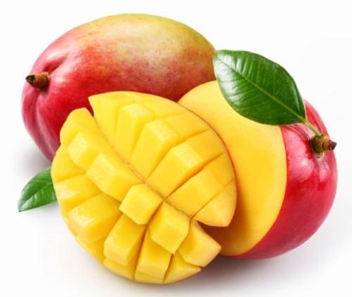 trái cây ngăn ngừa ung thư vú