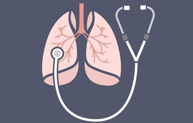 Dựa vào các triệu chứng của ung thư phổi