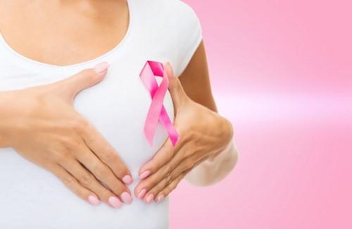 tự chữa khỏi ung thư