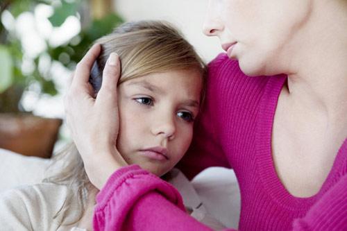 tỷ lệ ung thư trẻ hóa