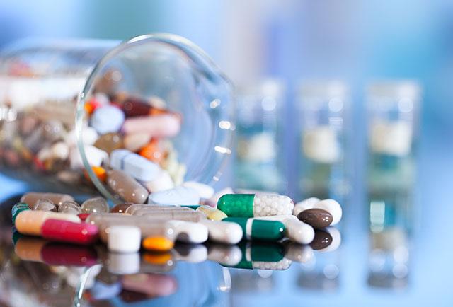 Thuốc điều trị tiểu đường làm tăng nguy cơ ung thư bàng quang
