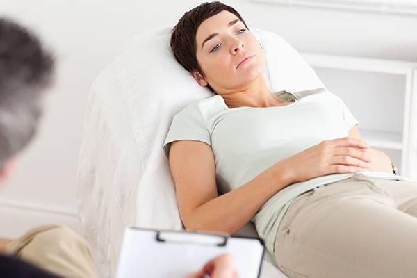 giảm nguy cơ ung thư buồng trứng