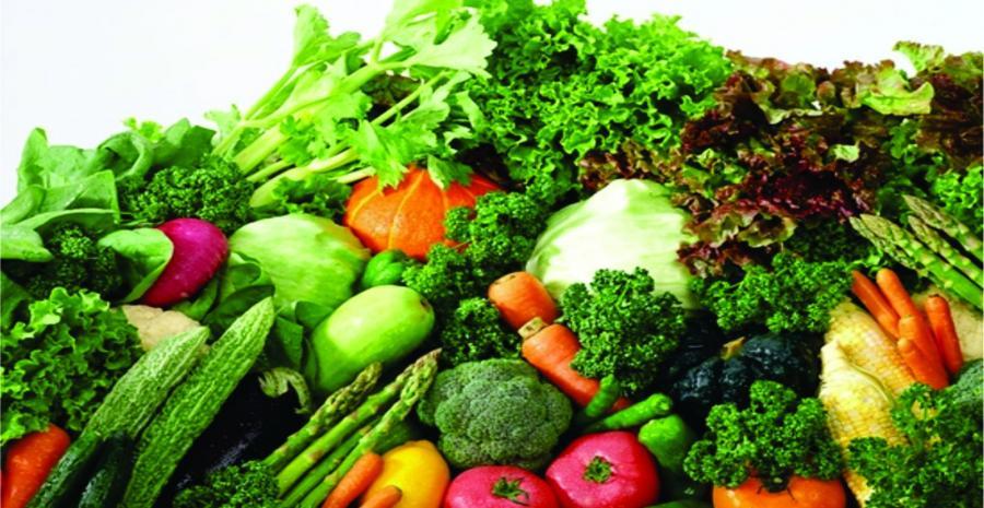 Thói quen ăn uống không lành mạnh gây nên ung thư dạ dày