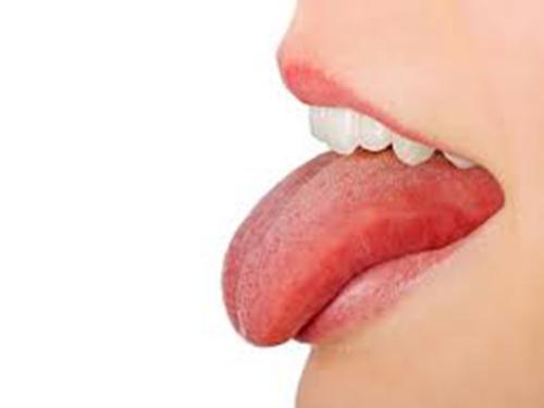 ung thư lưỡi và con đường lây truyền