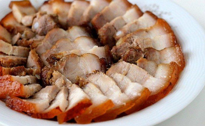Nguy cơ ung thư tuyến tiền liệt do ăn quá 2 bữa thịt rán/tuần