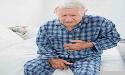 viêm đại tràng mạn tính