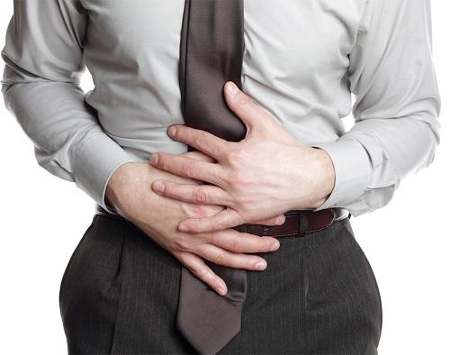 Viêm loét dạ dày là gì?