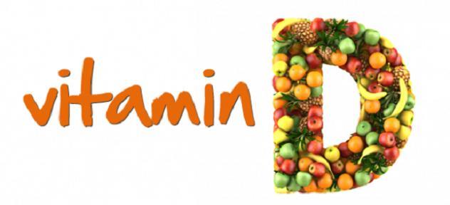 Vitamin D có thể ngăn ngừa bệnh ung thư bàng quang