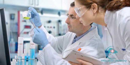chuẩn đoán ung thư đại tràng sớm nhất để giúp chữa trị bệnh