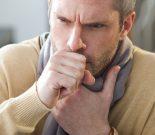 9 dấu hiệu giúp phát hiện bệnh ung thư