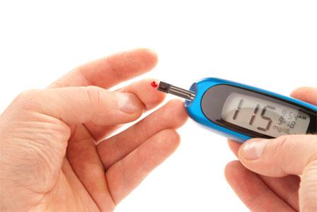 bệnh tiểu đường có làm tăng nguy cơ ung thư