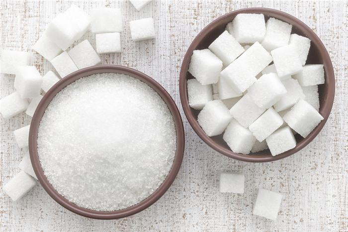 ăn nhiều đường dễ bị bệnh ung thư tuyến tụy
