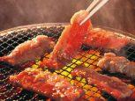 đồ nướng trên bếp gas chứa nhiều độc tố gây ung thư