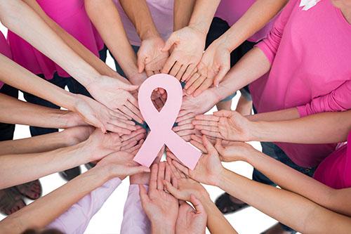 Quốc tế hỗ trợ kiểm soát bệnh ung thư tại Việt Nam