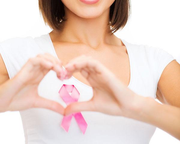 Giảm nguy cơ mắc bệnh ung thư vú với chế độ ăn nhiều chất xơ