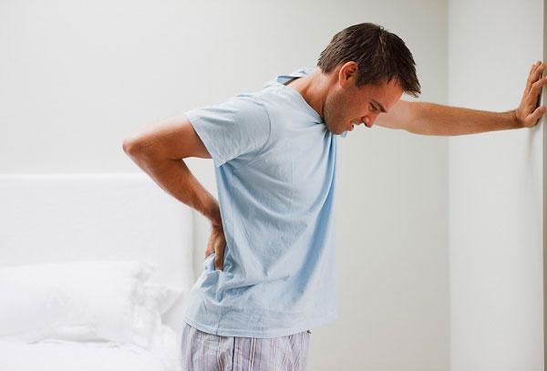 Nhận biết hậu quả nghiêm trọng của ung thư túi mật