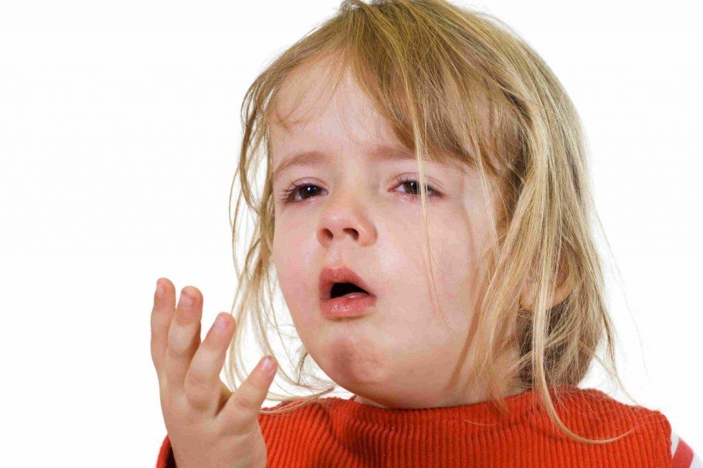 Bệnh ung thư thận ở trẻ - đừng chủ quan với những triệu chứng này